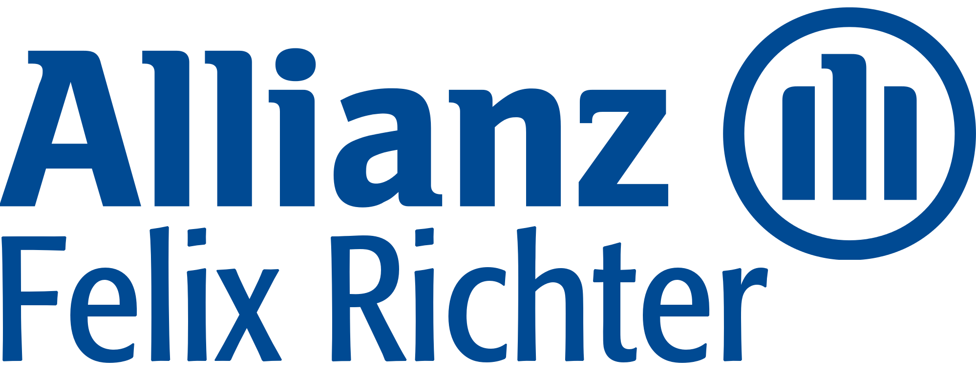 Allianz Felix Logo