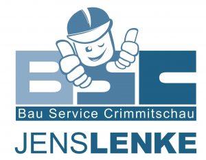 BSC Lenke