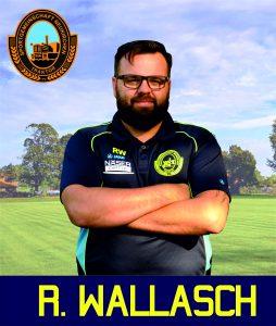R. Wallasch