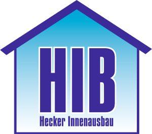 Hecker-Innenausbau