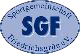 SG Friedrichsgrün