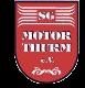 SG Motor Thurm
