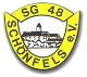 SG Schönfels