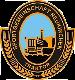 SG Traktor Neukirchen Logo