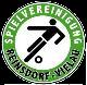 SpVgg Reinsdorf - Vielau