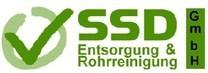 SSD-Entsorgung & Rohrreinigung GmbH