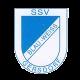 SSV Blau-Weiß Gersdorf