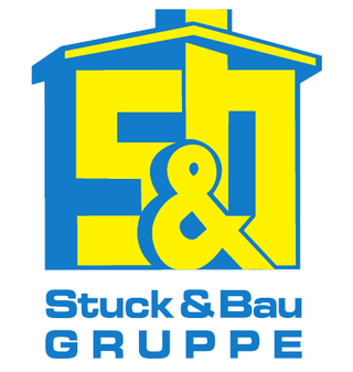 Stuck & Bau