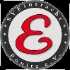 SV Eintracht Pointe Logo