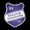 SV Fortschritt Crimmitschau Logo
