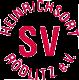 SV Heinrichsort/Rödlitz