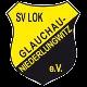 SV Lok Glauchau-Niederlungwitz