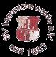 SV Mannichswalde