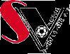 SV Motor Zwickau-Süd Logo