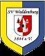 SV Waldenburg