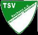 TSV Hermsdorf/Bernsdorf