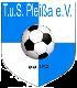 TuS Pleißa Logo