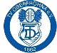 TV Oberfrohna Logo