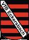 VfB Eckersbach