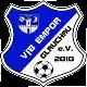 VfB Empor Glauchau Logo