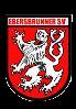 Ebersbrunner SV Logo