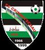 FC Crimmitschau Logo