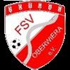 FSV Oberwiera Logo