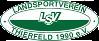 LSV Thierfeld Logo