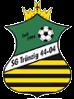 SG Trünzig 44-04 Logo