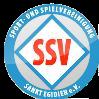 SSV St. Egidien Logo