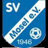 SV 1946 Mosel Logo