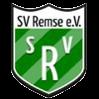 SV Remse Logo