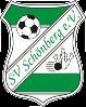 SV Schönberg Logo