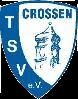 TSV Crossen Logo