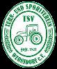 TSV Wernsdorf Logo