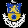 VfL Wildesels Logo