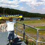 Skistadion Oberhof