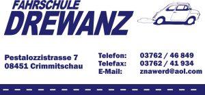 drewanz-logo