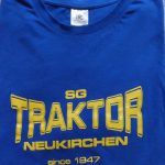 """T-Shirt - """"since 1947"""""""