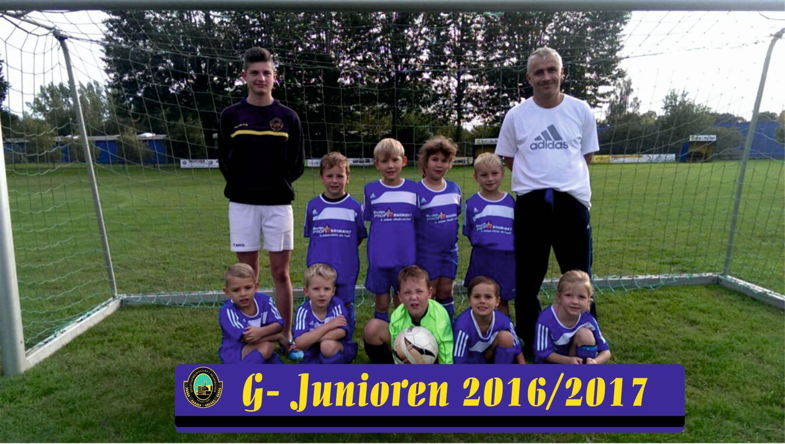 g-junioren-2016-17