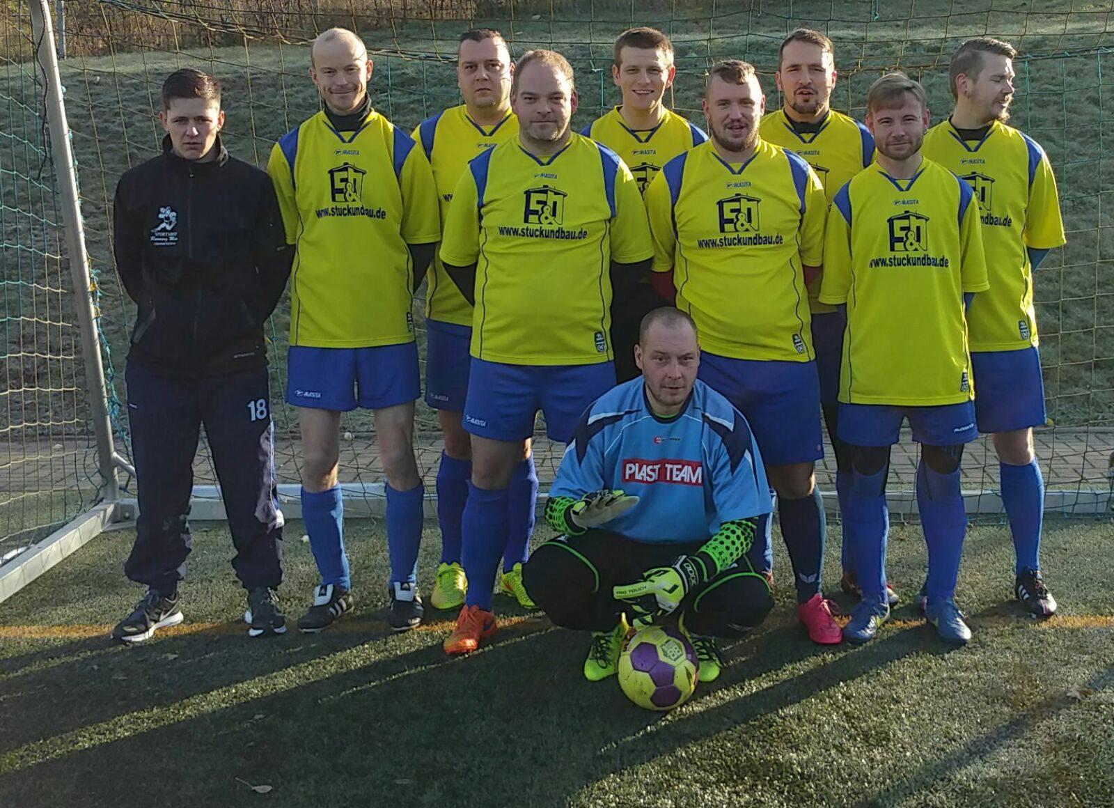 sgn-lll-saison-2016-2017