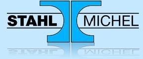 Logo Stahl-Michel