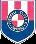 FC 02 Zwickau Logo