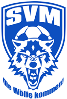 SV Muldental Wilkau-Haßlau Logo