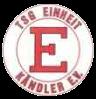 TSG Einheit Kändler Logo
