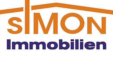 Simon Immobilien